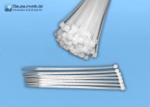 Kabelbinder 200mm